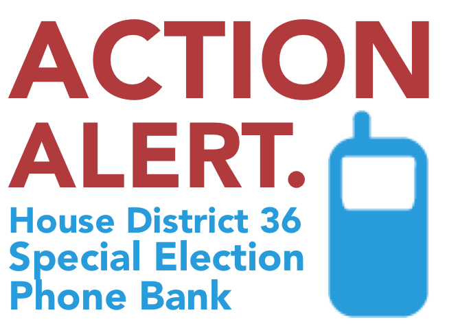 action_alert_phonebank2.png