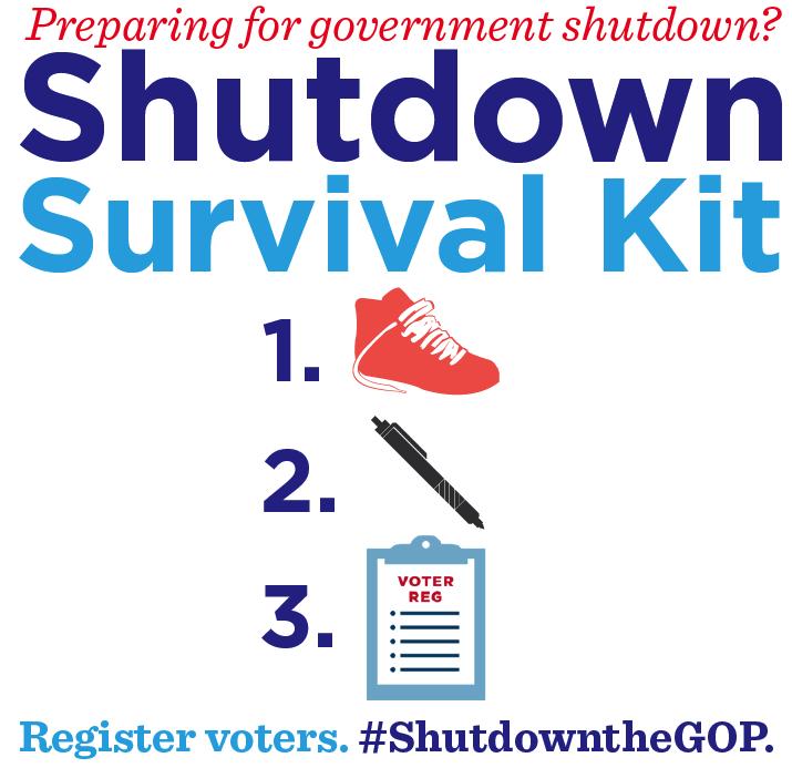 shutdownsurvivalkit2.png
