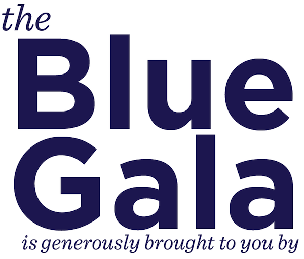 blue_gala_brought_to_you_by.png