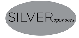 Silver_sponsor.png
