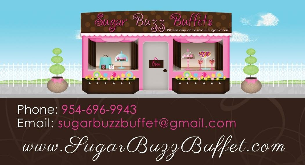 Sugar_Buzz_Logo_cropped.jpg