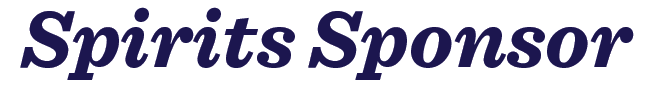 spirits_sponsor.png