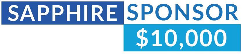 Sponsor-Sapphi.JPG
