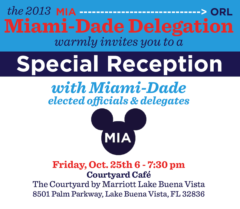 Miami_Reception_invitation_email.png