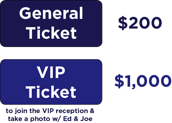 ticket_prices.png