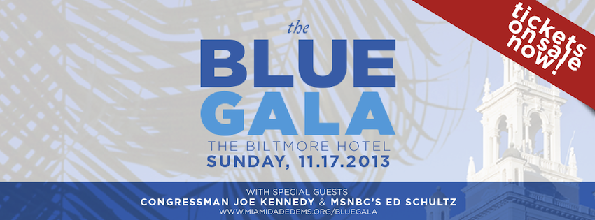 Blue_Gala_Facebook_banner_final_smaller.png
