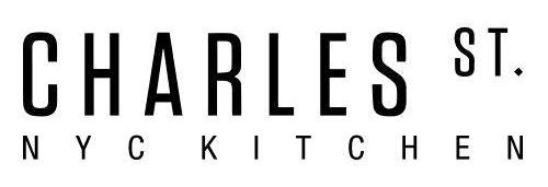 Charles_St_Logo.jpg