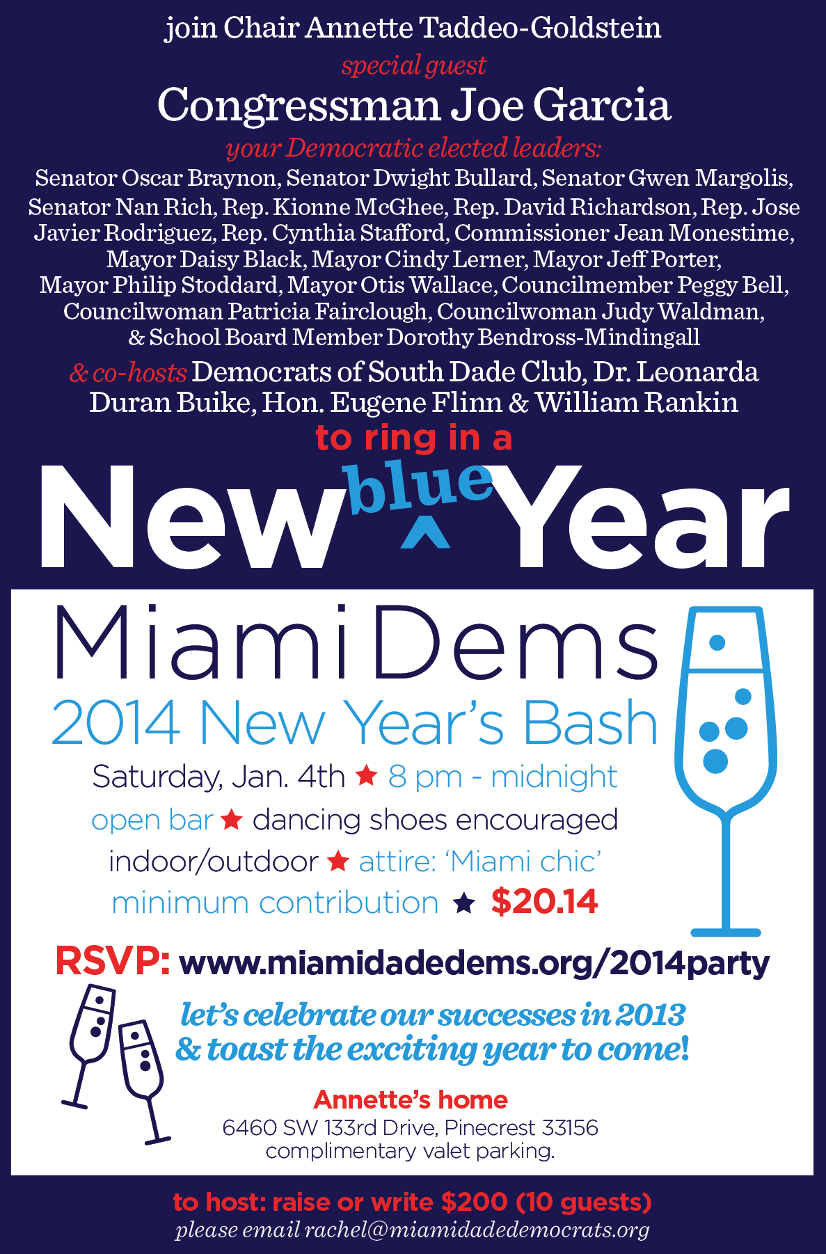 Miami_Dems_New_Years_Party_Updated_10214.png