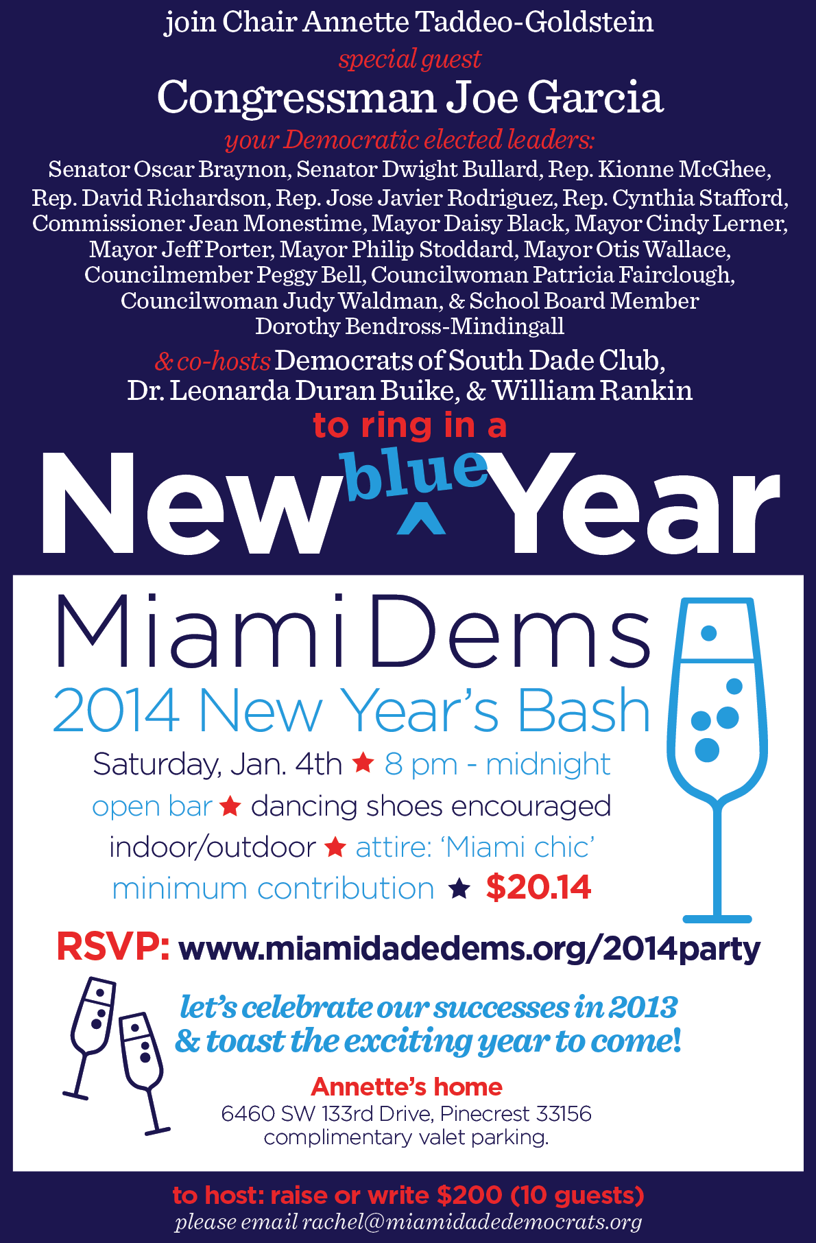 Miami_Dems_New_Years_Party_Updated_121813.png