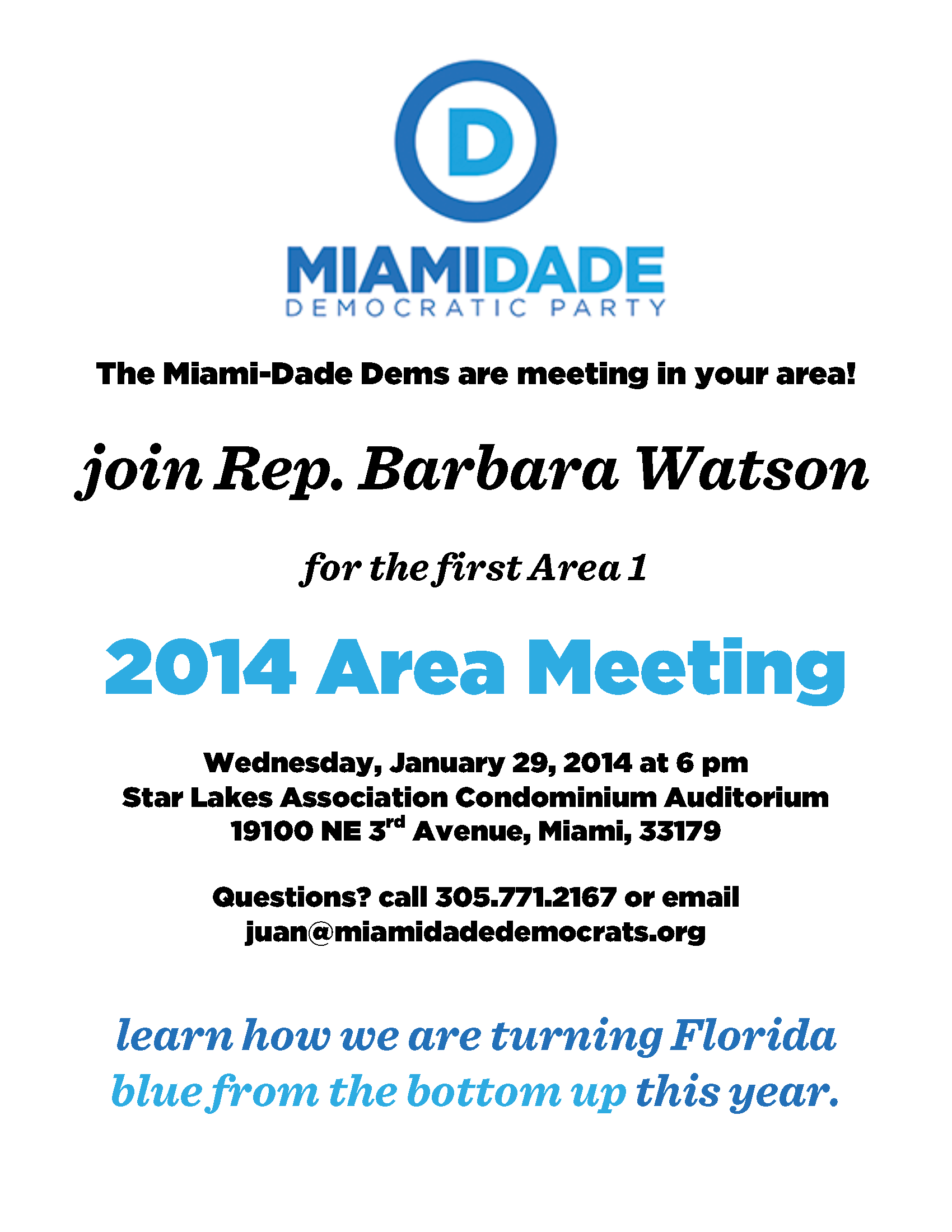 Miami_Dems_Area_1_Meeting_01292014.png