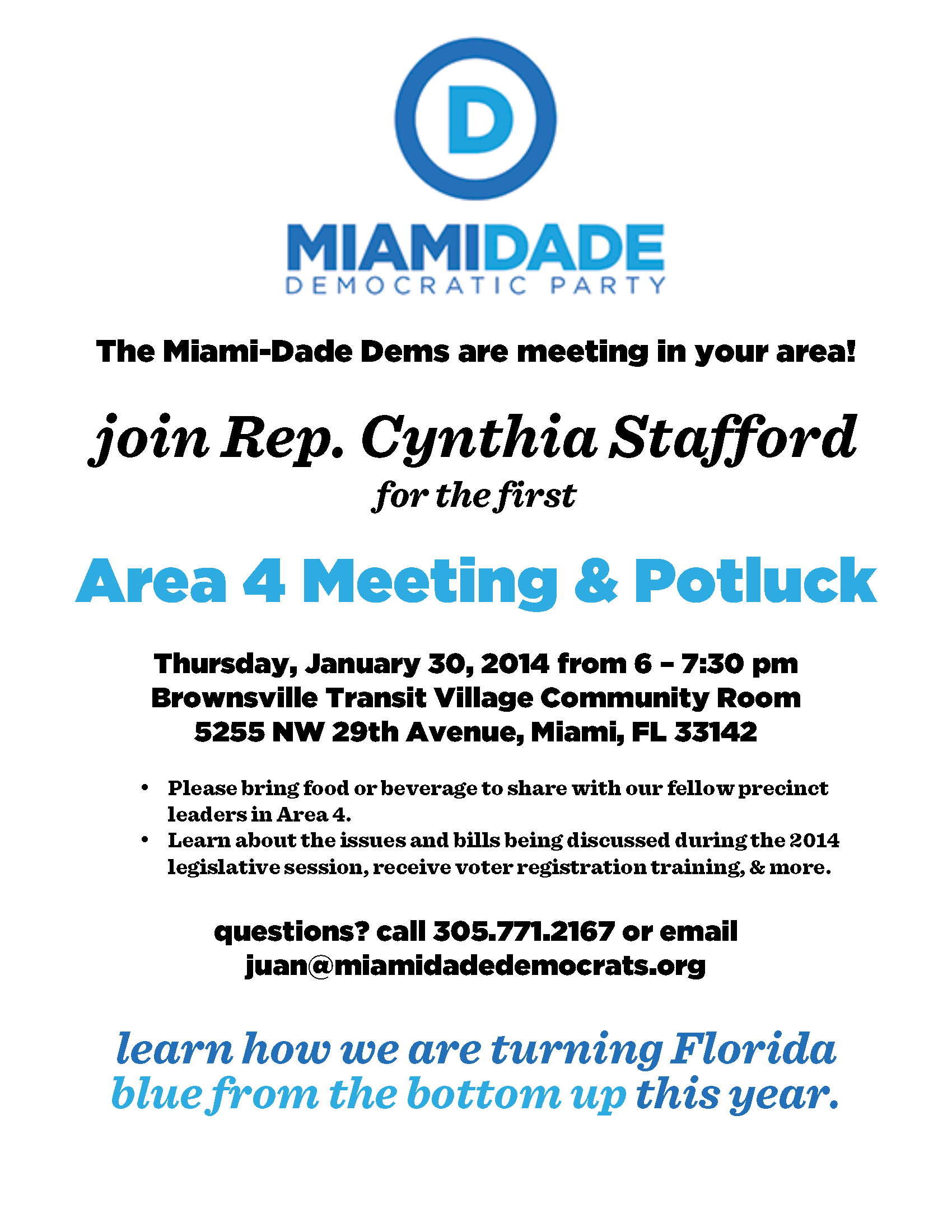 Miami_Dems_Area_4_Meeting_01302014.png
