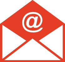 emailredorange.png