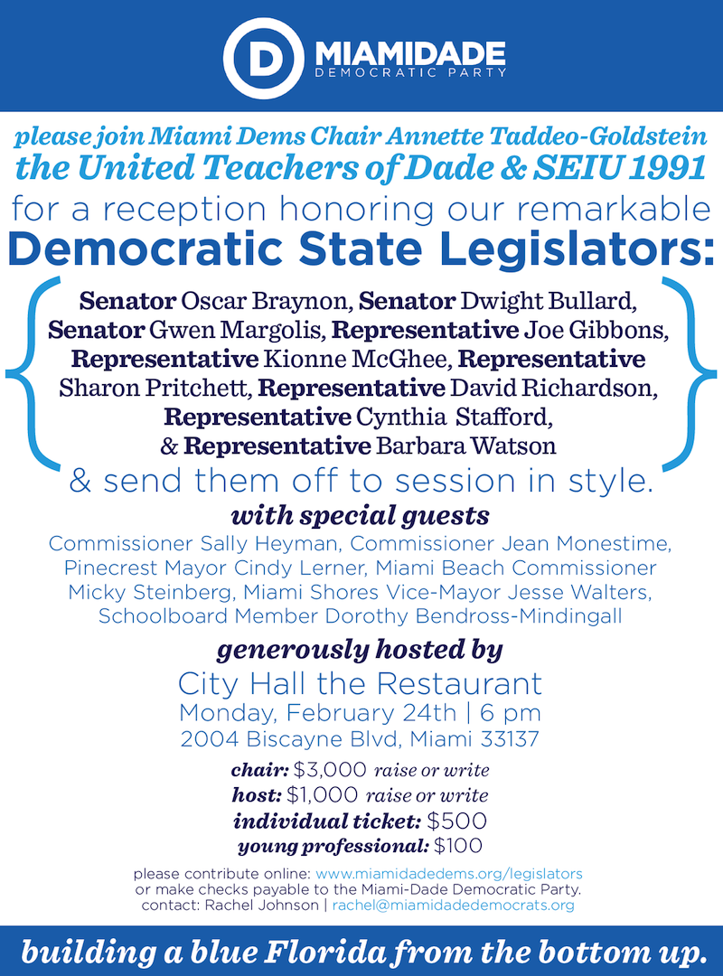 Miami_Dems_Legislators_Reception_2014_Final_Final.png