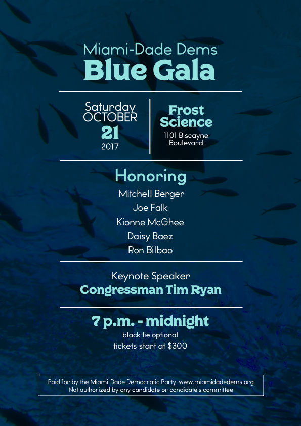 BlueGala_updated.png
