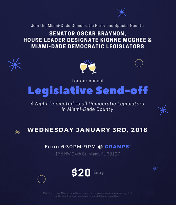 Legislative_Send-Off_Email_(3).png