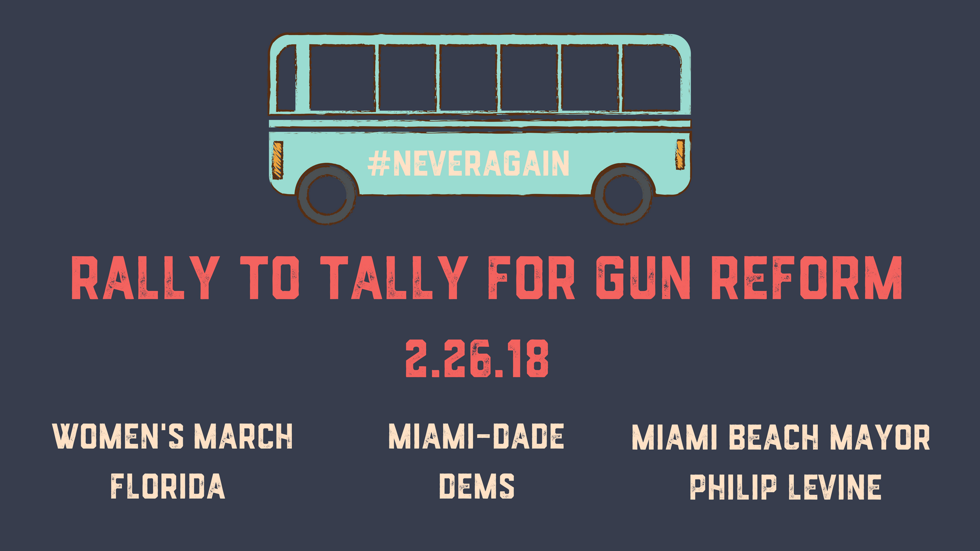 RALLY_TO_TALLY_FOR_GUN_REFORM_(5).png