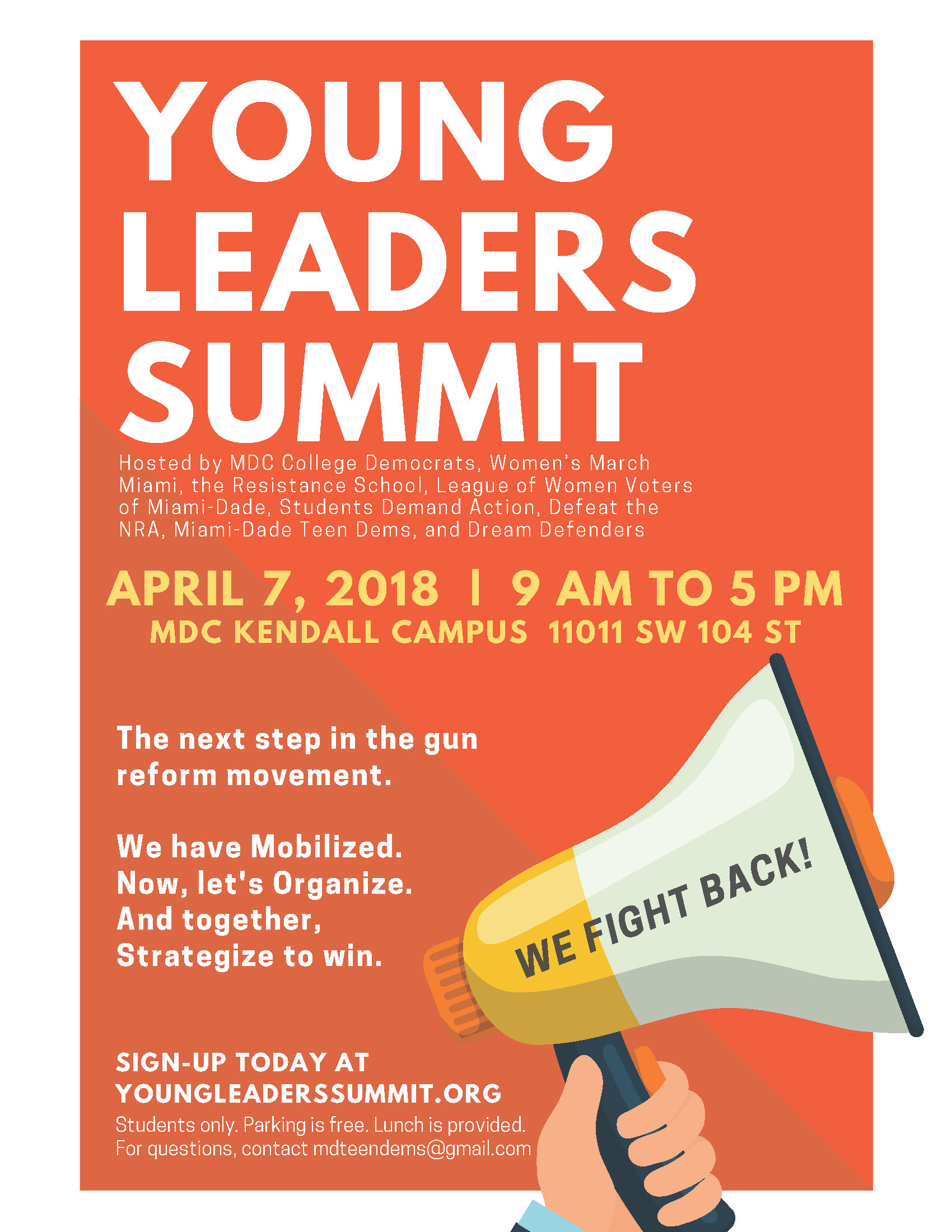 Young_Leaders_Summit_flyer_revised_print_version_3_27.jpg
