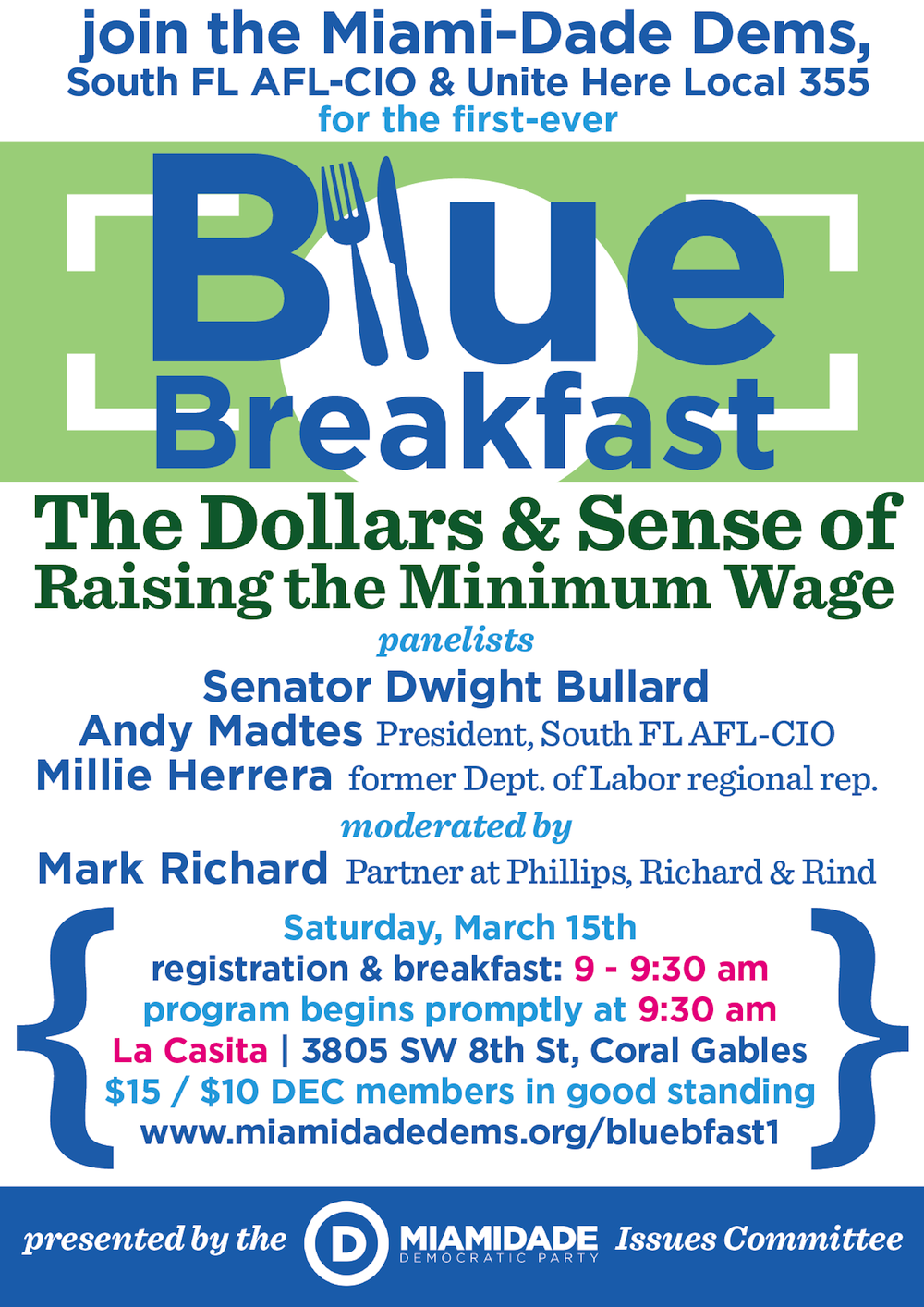Blue_Breakfast_Minimum_Wage_UPDATED.png