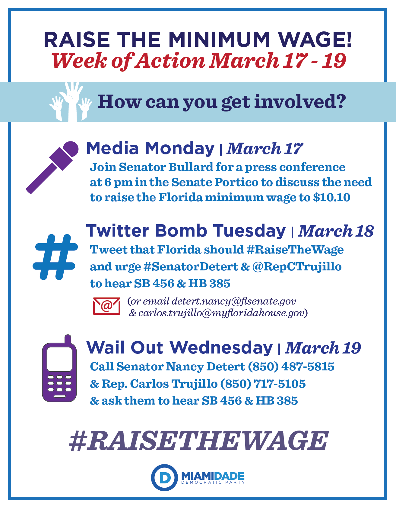 Min_Wage_Week_of_Action_NEW.png
