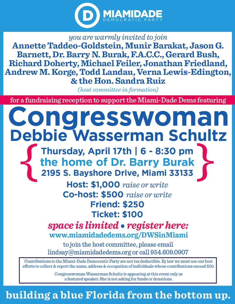 Congresswoman_Debbie_Wasserman_Schultz_in_Miami_Invitation_Updated_416.png
