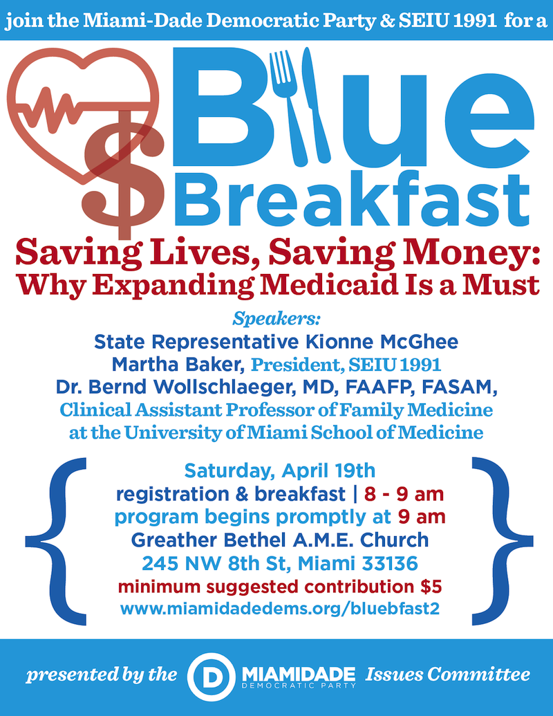 Blue_Breakfast_Saving_Lives___Saving_Money_Updated_final.png