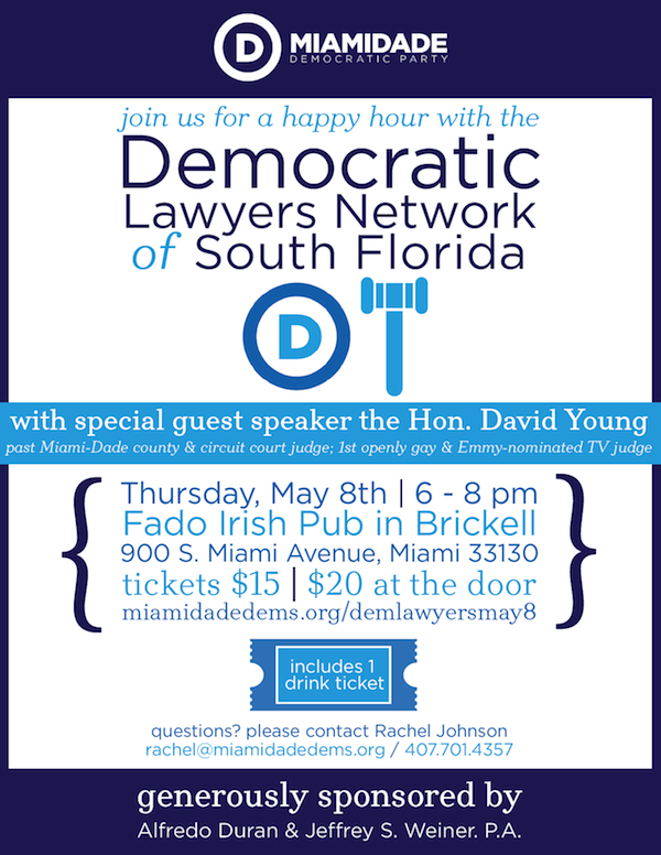 Lawyers_Network_May_Happy_Hour_Final_david_young.png