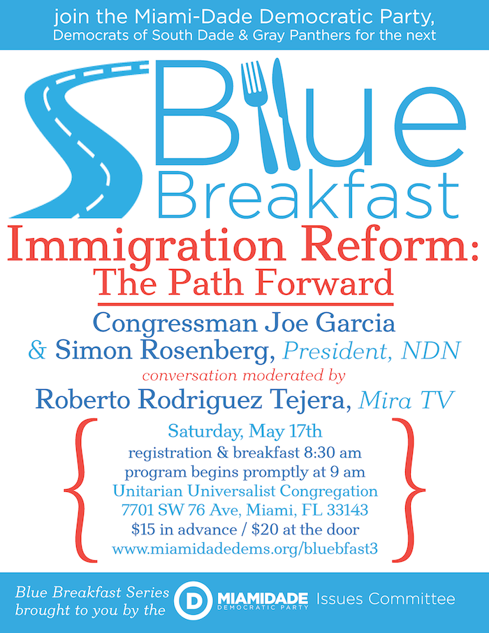 Blue_Breakfast_Immigration_Reform_Flyer.png