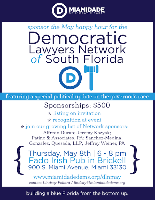 Lawyers_Network_May_Happy_Hour_Sponsorships_dlnmay.png