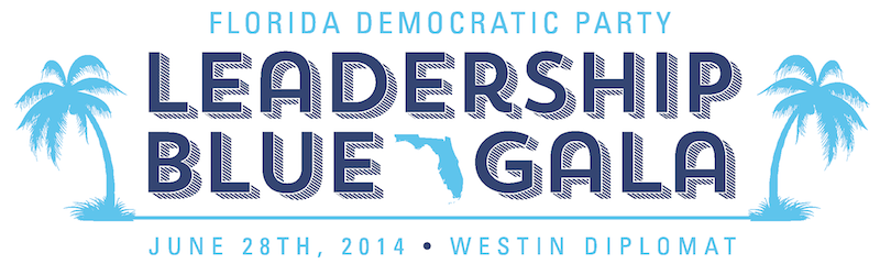 Leadership_Blue_Gala_Logo.png