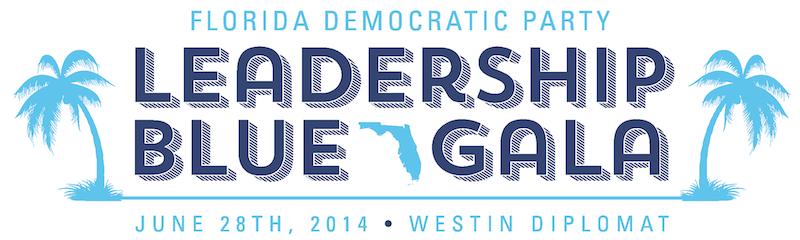 Leadership_Blue_Gala_Logo.png