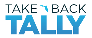 takebacktally_mwlogo.png