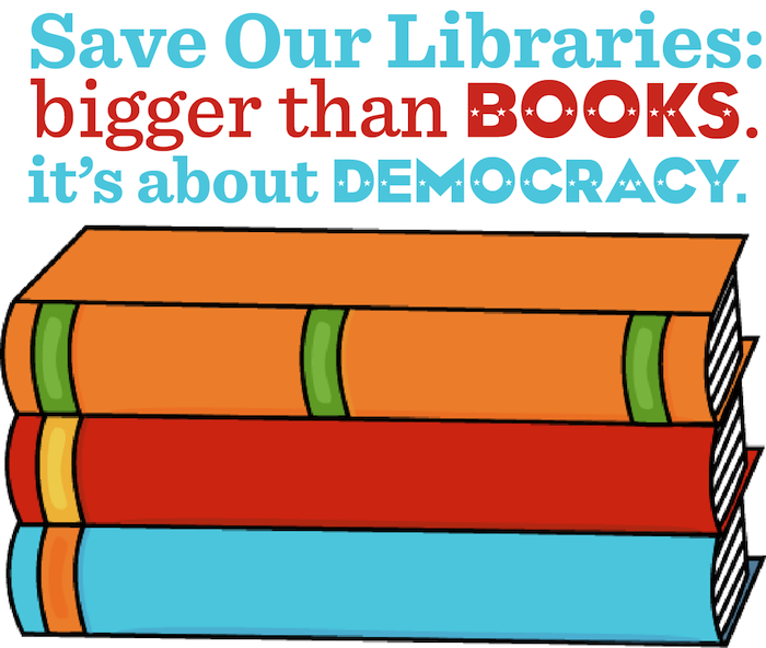 saveourlibraries.png