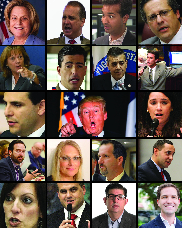 2016_Republicans-01.jpg