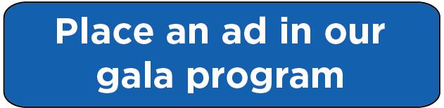 Program_button.png