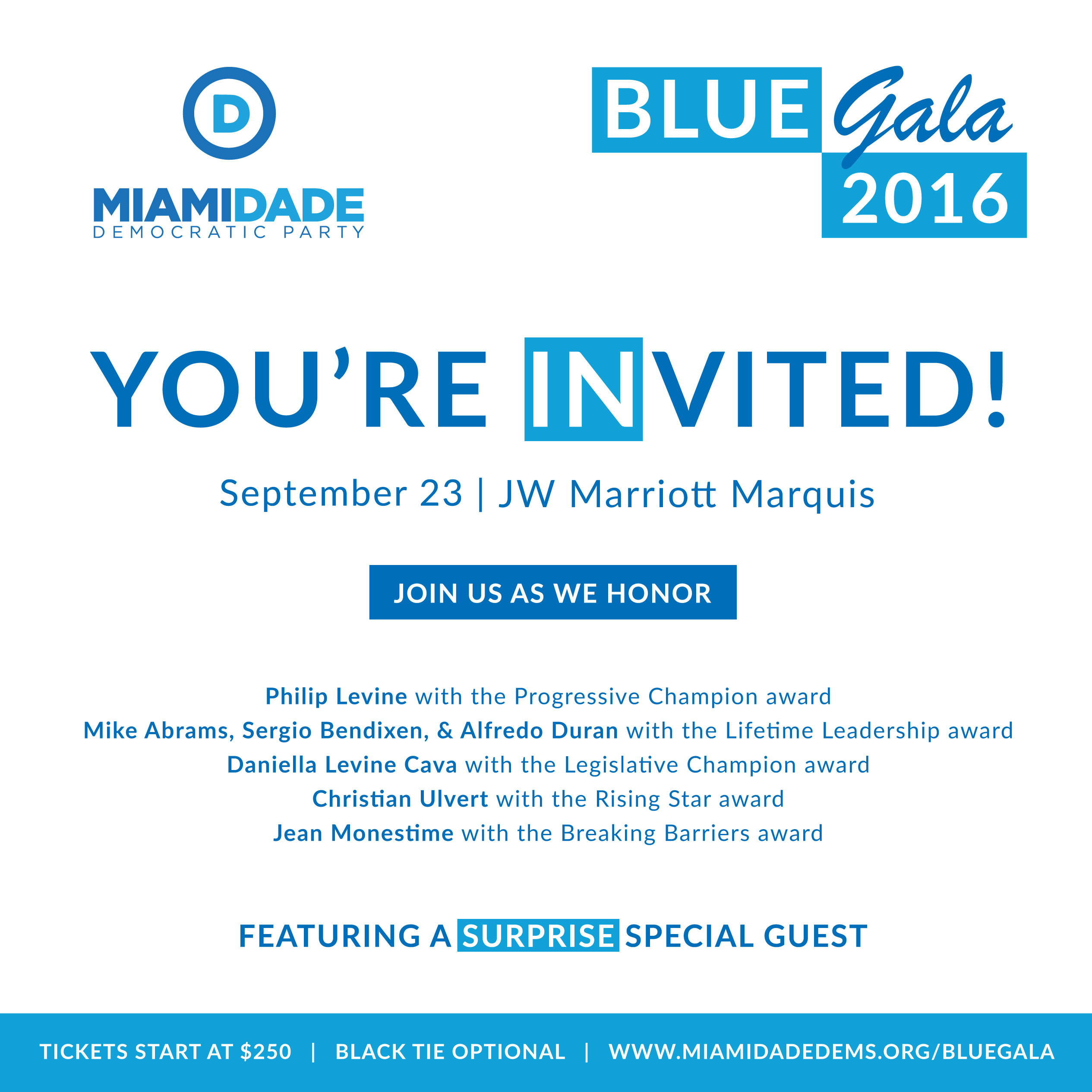 BlueGala_Invite_F_updated_(1).jpg