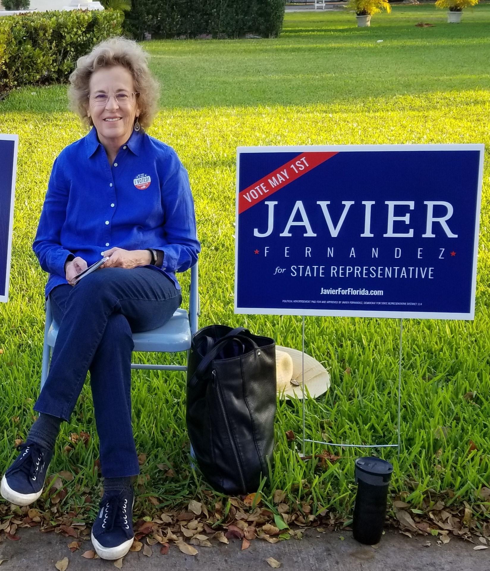 Jane_with_Javi_Signs_2.jpg