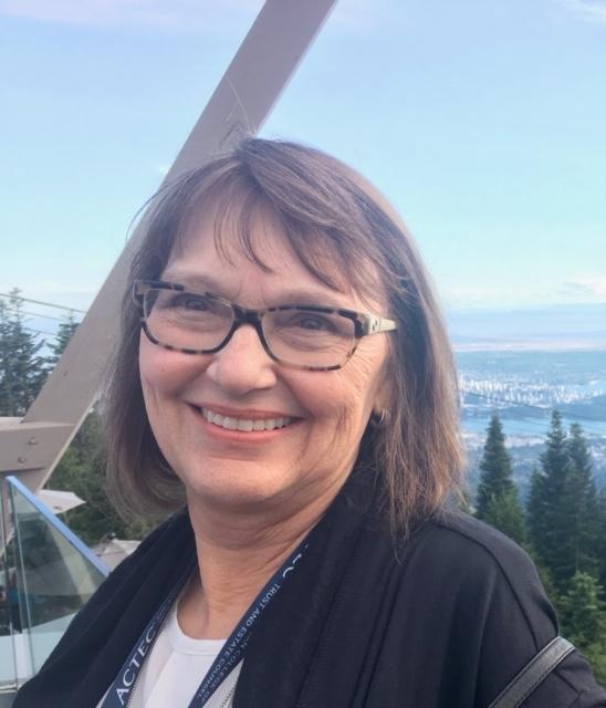 Janet Nostro
