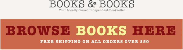 Books___Books.png