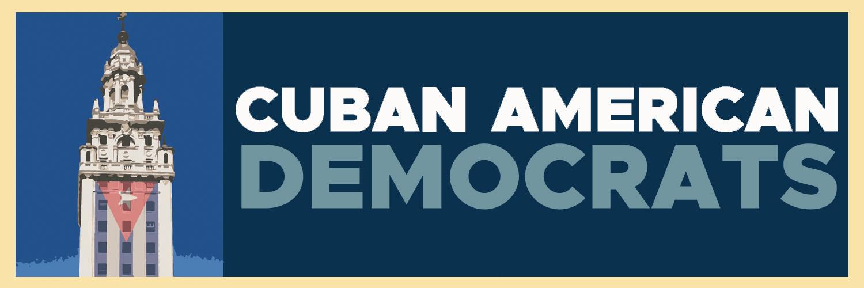 Cuban American Democrats