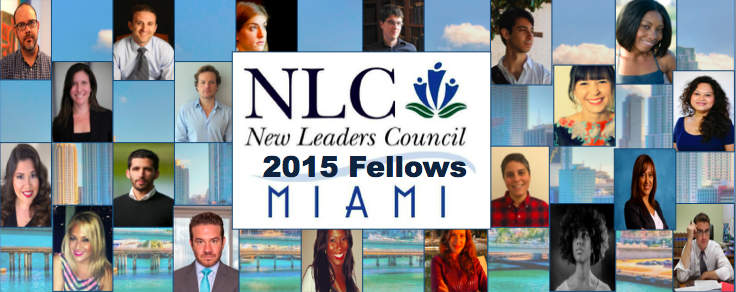 NLC_Fellows_Cover_Photo_1.png