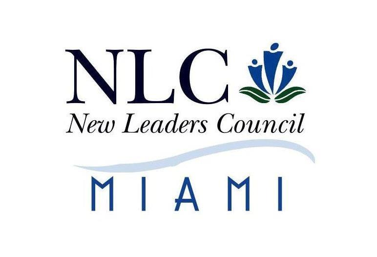 NLC_Miami.jpg