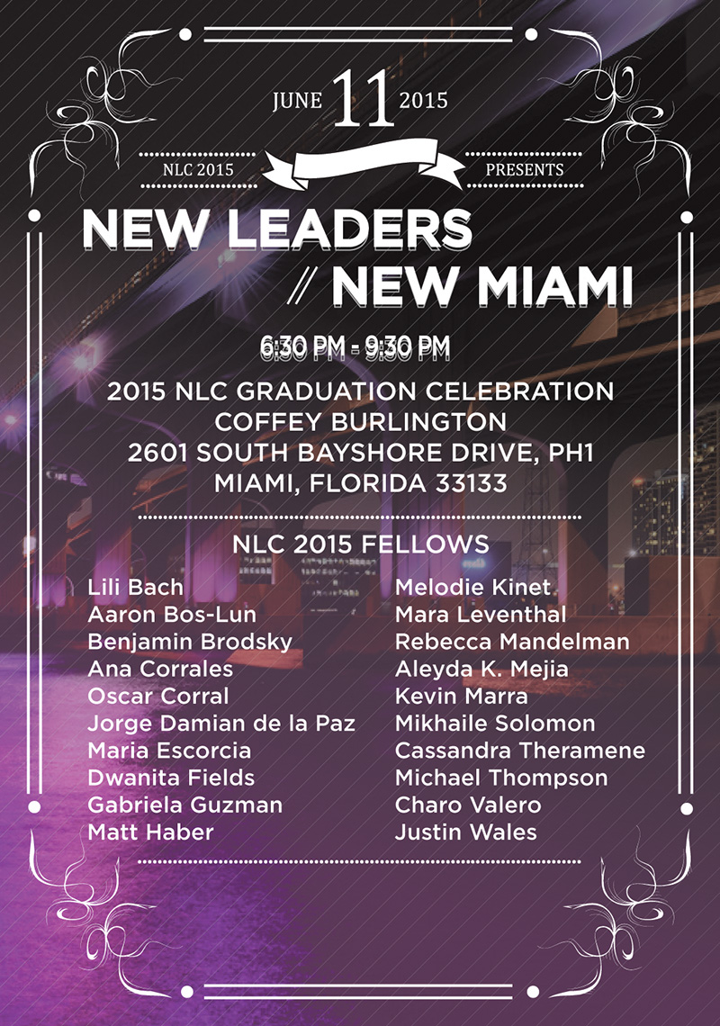 New_Leaders_New_Fundraiser_Flyer_Miami-01-01.jpg