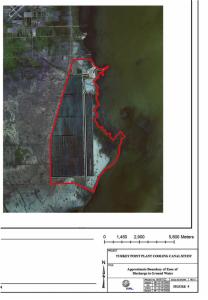 GIII-boundary-208x300.png