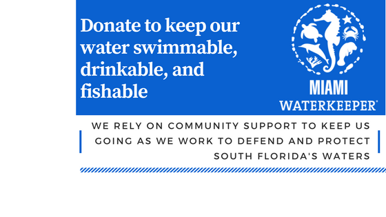 Donate_to_keep_our_water_swimmable__drinkable__and_fishable.png