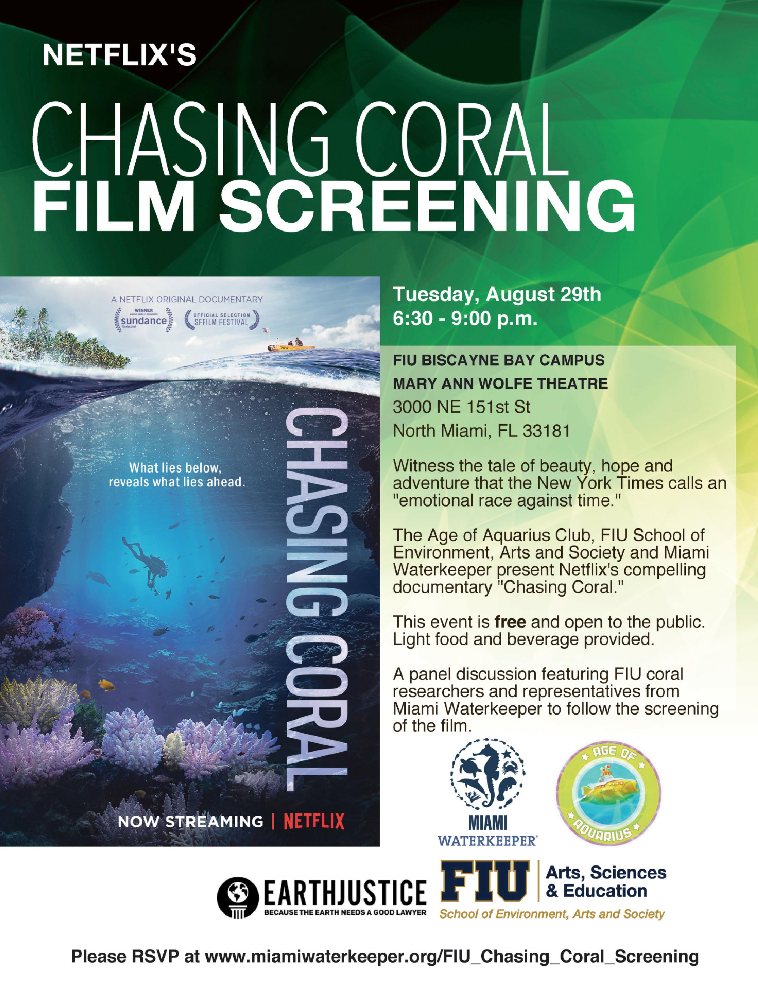 FIU_Chasing_Coral.png