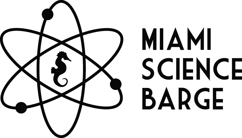 Logo-Barge-BW-large.png