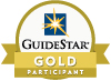 GuideStar_Gold_seal-SM.jpg