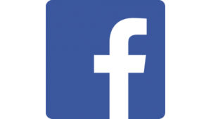 photos-facebook-logo-png-transparent-background-13.png