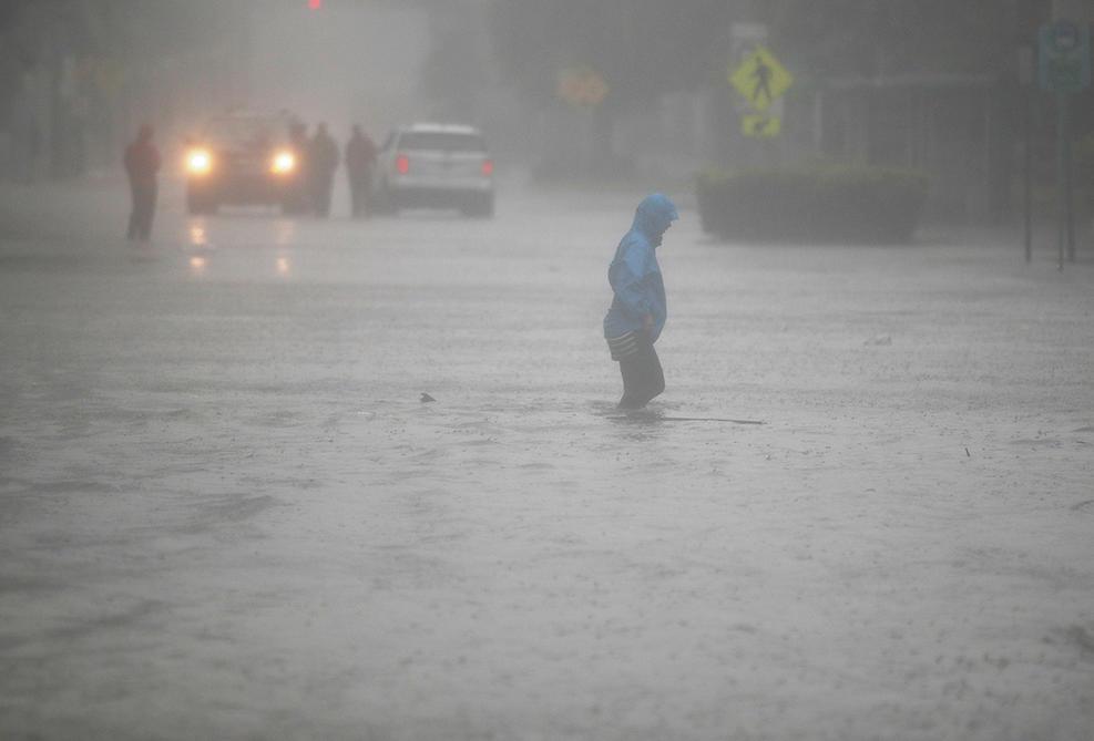 floodbrickell.jpg
