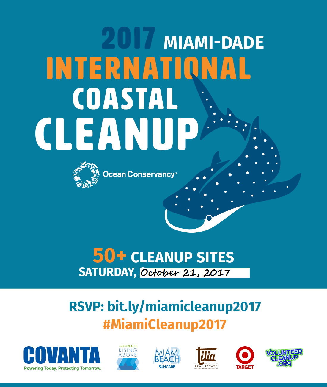 intl_coastal_cleanup_revised.png